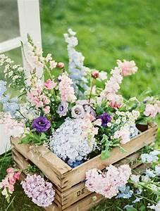 23, Floral, Arrangement, Ideas