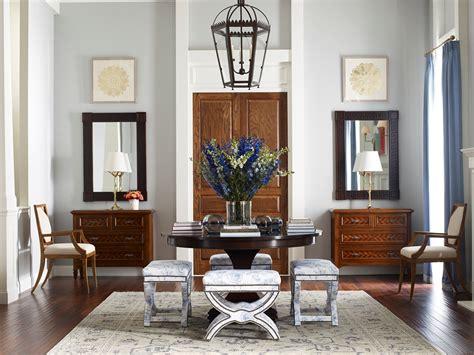 interior design ideas for kitchen designer focus hton