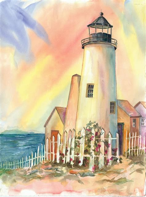 See more ideas about easy watercolor, watercolor, watercolor paintings tutorials. 80 Simple Watercolor Painting Ideas