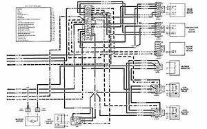 1957 Chevy Heater Wiring Diagram