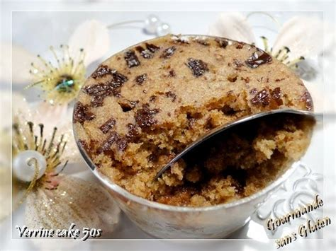 cuisinez gourmand sans gluten sans lait sans oeufs pdf gourmande sans gluten verrine cake 50s sans gluten sans