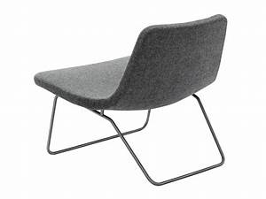 Hay About A Chair : buy the hay ray lounge chair at ~ Yasmunasinghe.com Haus und Dekorationen
