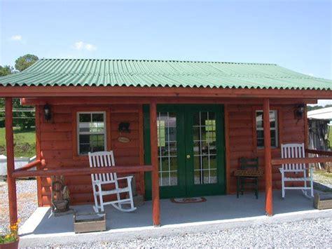 portable log cabins portable log cabin portable mini cabin