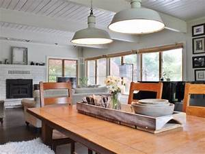 Home Design Trends For 2018 Business Insider