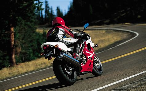 honda cbr 600 motorcycle honda cbr 600 f4i motorvike motorcycle bike d wallpaper