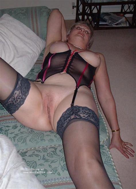 Amateur Women In Stockings Amateur Bbw