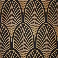 art deco images Art Deco Fabric Manipulation | helenalouisedavis