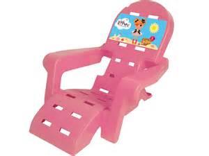 beline sp cadeira de balanço para bebe magazine luiza