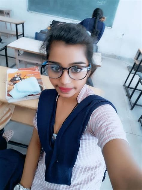 See And Save As Hot Indian Teen Pics Topless Selfies Porn