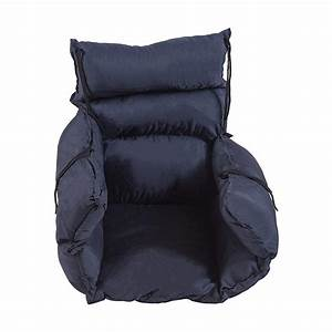 dmi comfort chair cushion pillow for your chair recliner With comfort cushions for chairs
