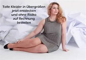 Babykleidung Günstig Online Kaufen Auf Rechnung : kleider in bergr en auf rechnung bei zimano g nstig kaufen ~ Themetempest.com Abrechnung