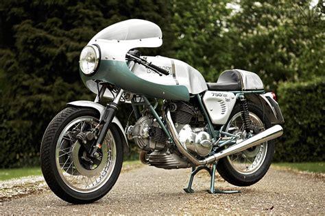 Rossi's And Stoner's Ducati Desmosedici Motogp