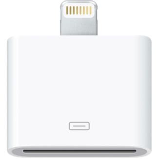 iphone 5 adapter iphone 5 lightning connector adapters priced slashgear