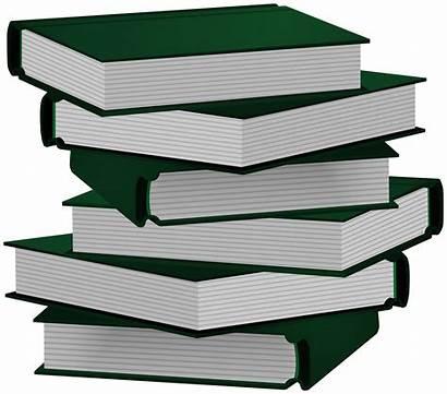 Pile Books Clipart Stack Transparent Yopriceville Albums