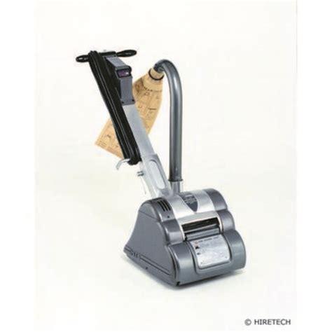 drum floor sander for deck floor sanding turner hire sales