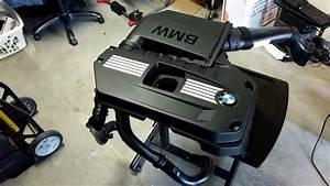 Bmw N54 Tuning : bq tuning n54 intake conversion bmw forums spoolstreet ~ Kayakingforconservation.com Haus und Dekorationen