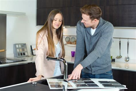 Kitchen Design Consultant by Questions You May Want To Ask Your Kitchen Design Consultant