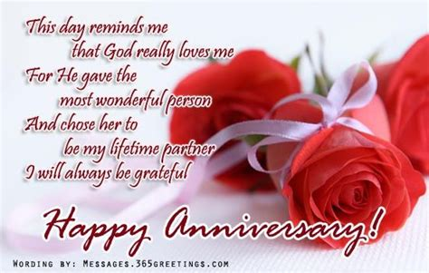 anniversary messages  wife image search  love     love