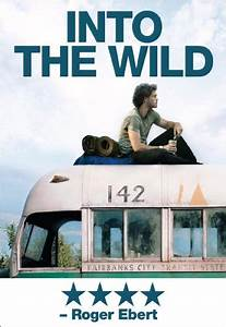 Into the Wild Online for Free Watch   Free Movies Watching