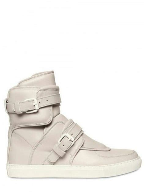 pin by ari brasco on hair styles givenchy sneakers