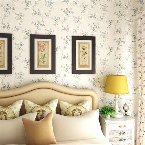 desain wallpaper dinding kamar tidur minimalis kumpulan