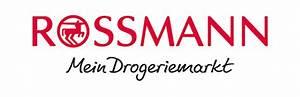 Rossmann Foto Formate : rossmann gro es sortiment in 100 shops ~ Orissabook.com Haus und Dekorationen