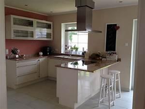 Magnolia Farbe Küche : magnolia farbe k che haus dekoration ~ Michelbontemps.com Haus und Dekorationen