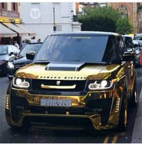 black and gold range rover 1000 images about range rover on pinterest range rovers