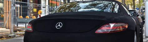 velvet car velvet vinyl wrap velvet car wrap vinyl film