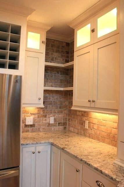 upper corner kitchen cabinet ideas wow blog  images