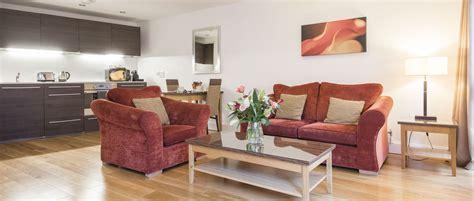 leisure serviced apartments premier suites europe