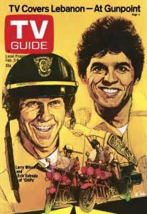 TV Guide Magazine Covers 1979