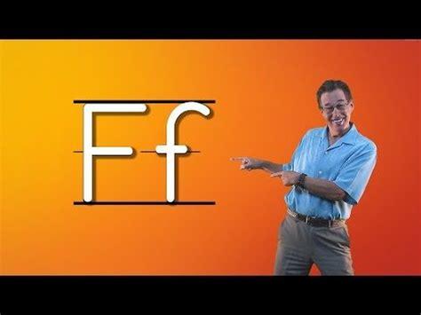 alphabet song   lets learn   alphabet