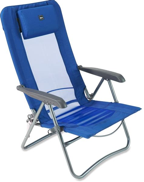 Rei Low Folding Chair by 16 Best Images About Grass Bound Chairs On