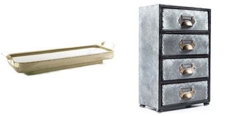 New Places To Shop For Home Decor Drawer Microwave Oven Sharp Keep Dresser Drawers Falling Out Mirrored Nightstand 3 Convertible Crib With Underneath 5 Dimensions Dishwasher Vs Standard Black Pulls Inch Twin Bed