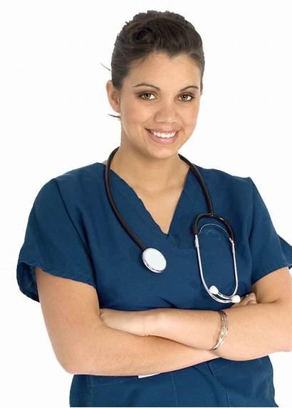 Nurse Latin Latina Nurses Suna Urologic Care