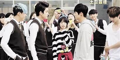 Dream Knight Drama Kdrama Knights Korean Got7
