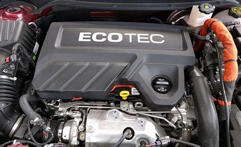 chevrolet equinox diesel price release date