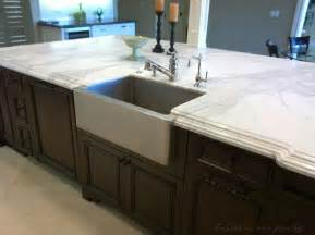 discount faucets kitchen buy farmhouse chico kitchen copper sink in cafe viejo