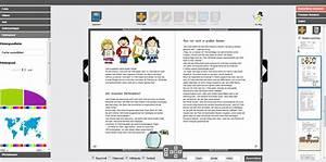 Mag Glance  Online Ebook Maker