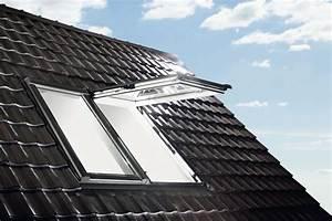 S Mit Dach : s glas gmbh meisterhaft seit 1929 ~ Lizthompson.info Haus und Dekorationen