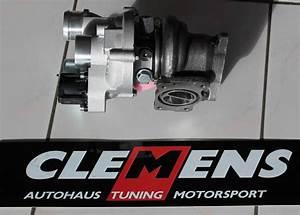 Tuning Turbolader Diesel : cm turbolader upgrade clemens motorsport shop ~ Kayakingforconservation.com Haus und Dekorationen