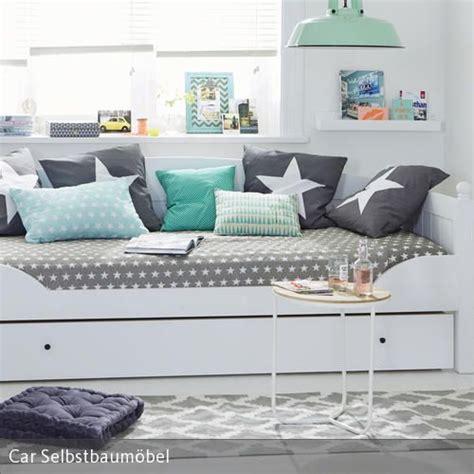 Kinderzimmer Junge Bett by Jugendzimmer In Grau Blau Einrichten In 2019 Stein 12
