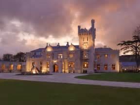 wedding venues ireland hotel lough eske castle hotel spa donegal ireland tony clayton lea