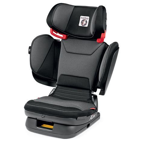 categorie de siege auto siège auto viaggio flex black groupe 2 3 de peg