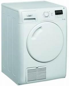Waschmaschine Inklusive Trockner : whirlpool trockner electrodomsticos ~ Indierocktalk.com Haus und Dekorationen