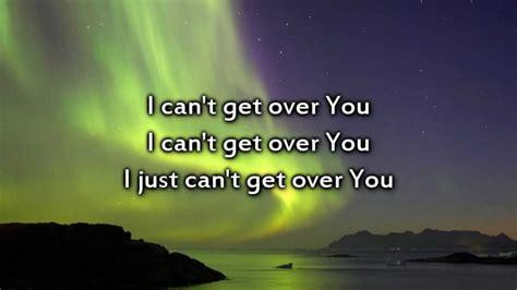 anthem lights lyrics anthem lights can t get you instrumental with