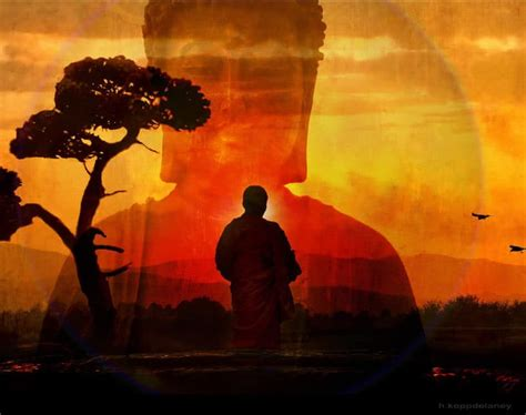buddhism meditation word mindful
