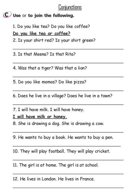 59 best images about grade 2 grammar lessons 1 19 on
