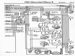 1972 C10 Ignition Wiring Diagram